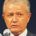 Aldo Giovanni Ricci